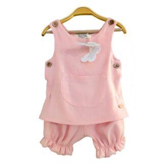 bebek-giyim