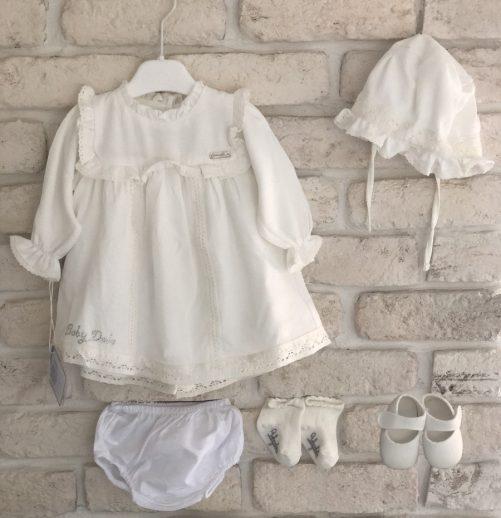 yenidogan-set-besli-mybunny-baby-shop