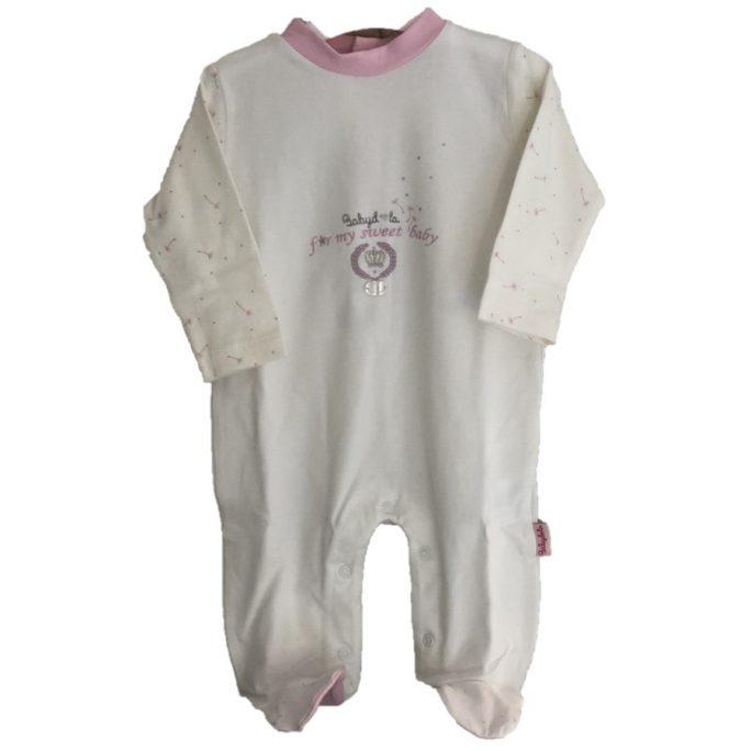yenidogan-bebek-set-onlu