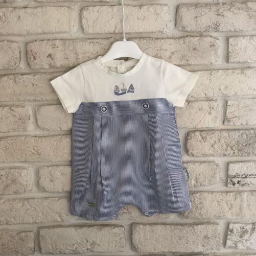 10-lu-bebek-seti