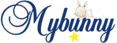 kaliteli-bebek-giyim-online-alisveris