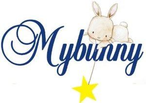 MyBunny Baby Shop