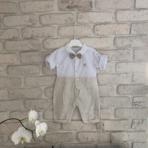 bayram-alisverisi-bebek