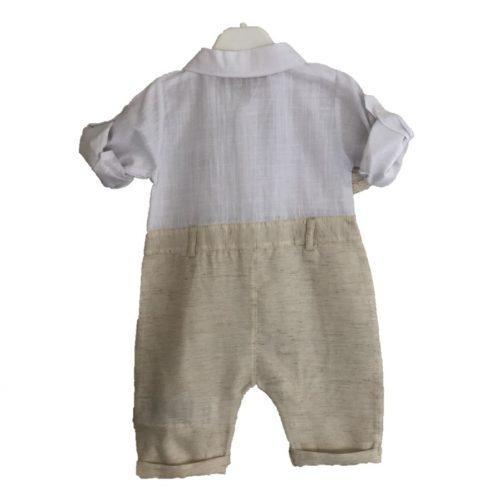 bebek-bayram-alisverisi
