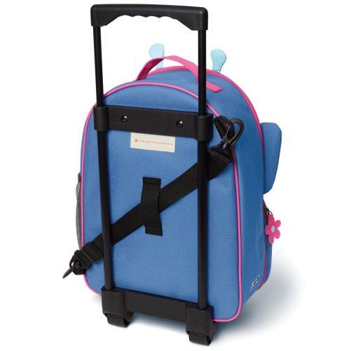 skip-hop-cek-cek-valiz