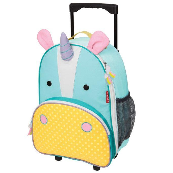 cok-amacli-valiz