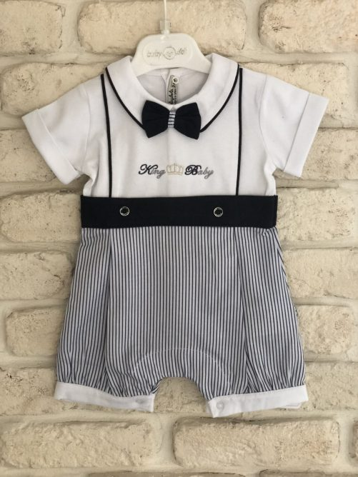 bebek-tulum