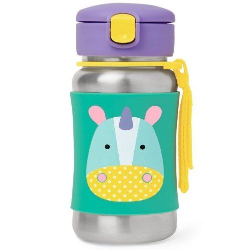skip-hop-zoo-pipetli-paslanmaz-celik-suluk-unicorn-mybunnybabyshop-com-01