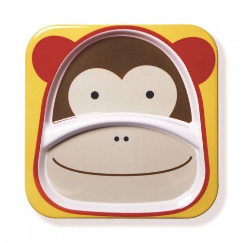 skip-hop-tabak-maymun-mybunnybabyshop-com-01