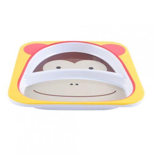 skip-hop-iki-bolmeli-tabak-maymun