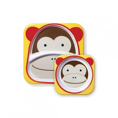 skip-hop-zoo-2-bolmeli-genis-tabak-maymun
