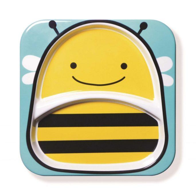skip-hop-zoo-2-bolmeli-tabak-ari-mybunny-baby-shop-01