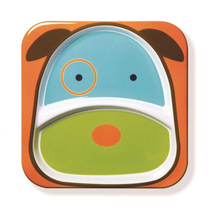 skip-hop-zoo-2-bolmeli-tabak-mybunny-baby-shop