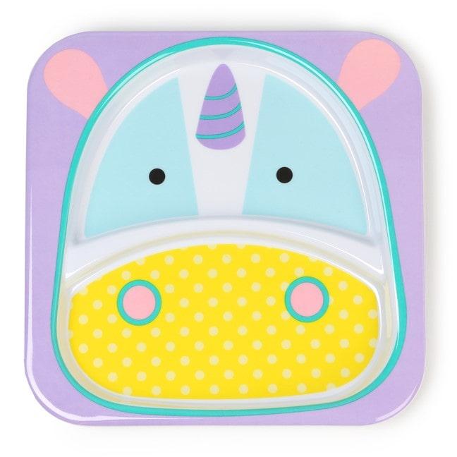 skip-hop-zoo-2-bolmeli-tabak-unicorn-mybunny-baby-shop
