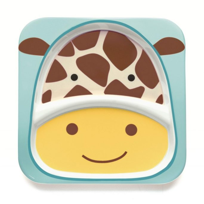 skip-hop-zoo-2-bolmeli-tabak-zurafa-mybunny-baby-shop