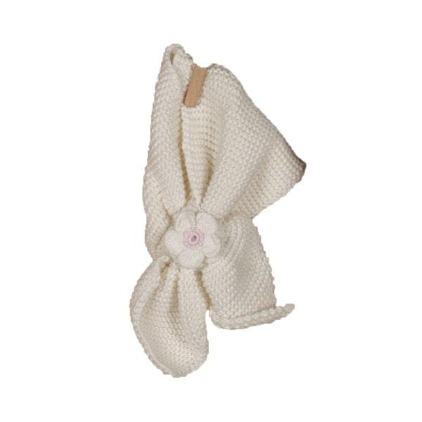 bebek-atkisi-mariposa-bebe-selimiye-ekru