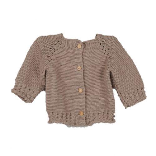 bebek-ceketleri-mariposa-bebe-cunda-triko-ceket-kahve-01