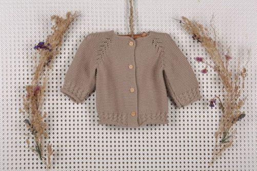 erkek-bebek-ceket