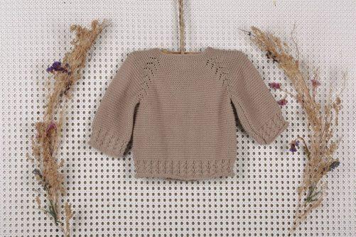 kiz-bebek-ceket