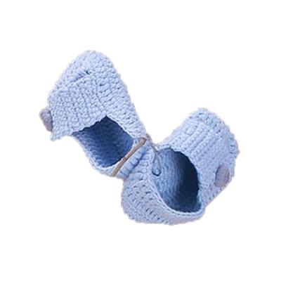 erkek-bebek-patik-mariposa-bebe-mavi