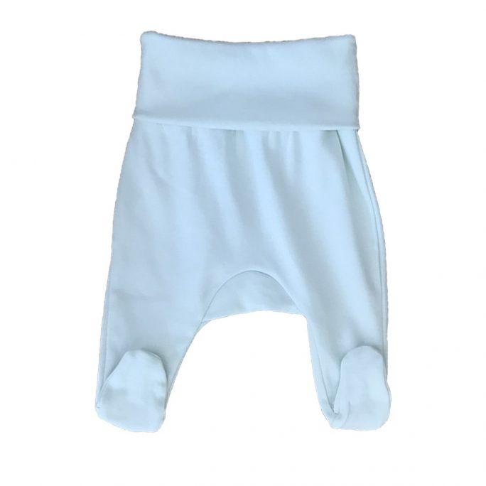 bebek-pantolonu-patikli-mariposa-azur