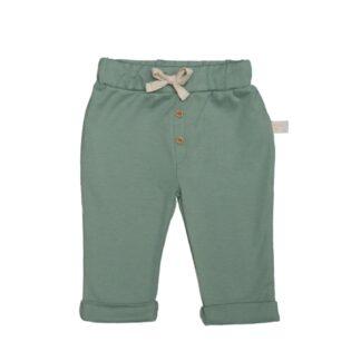 bebek-pantolon-modeli