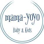 mama-yoyo-organik-battaniye