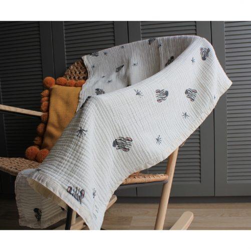 organik-muslin-battaniye