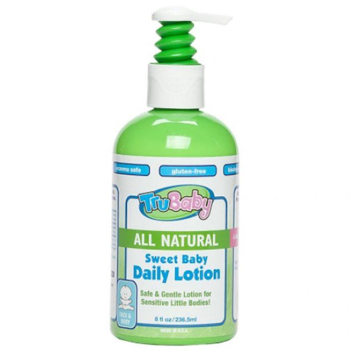 bebek-kremi-trukid_trubaby_sweet_baby_daily_lotion