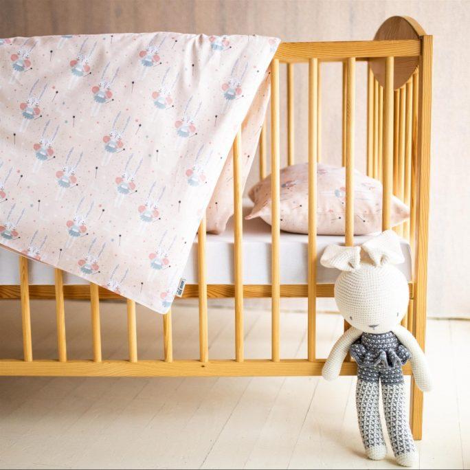 bebek-nevresim-takimi-mama-yoyo-fairy-bunny-01
