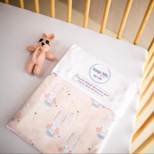 bebek-nevresim-takimi-mama-yoyo-fairy-bunny