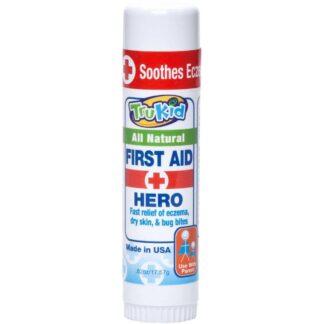 bebeklerde-yara-kremi-TruKid-First-Aid-Hero-Stick