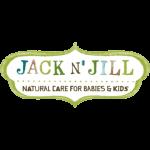 jacknjill-logo
