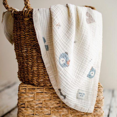organik-bebek-battaniyesi
