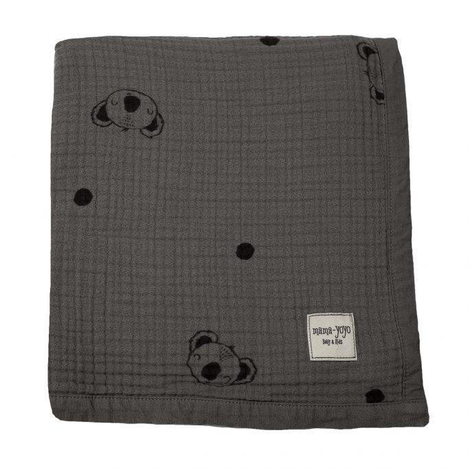 organik-bebek-battaniyesi-mama-yoyo-koala-gri-01