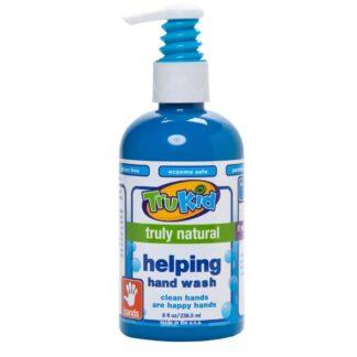 trukid-sabun-helping-hand-wash