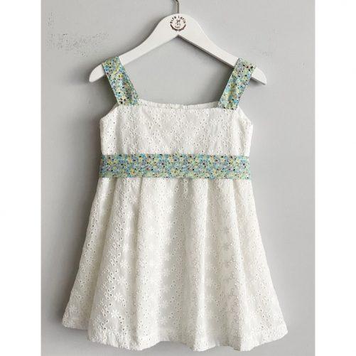 bleu-lapin-baby-flower-linda-01