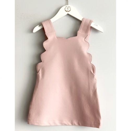 bleu-lapin-baby-pink-frill-