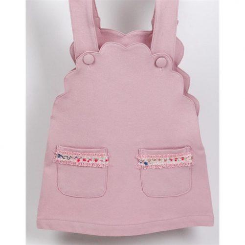 bleu-lapin-baby-pink-frill