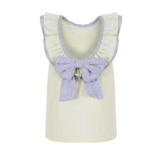 bleu-lapin-baby-lady-bow-01