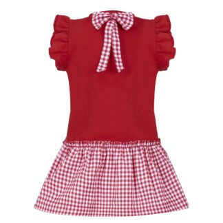 bleu-lapin-baby-lily-red-01