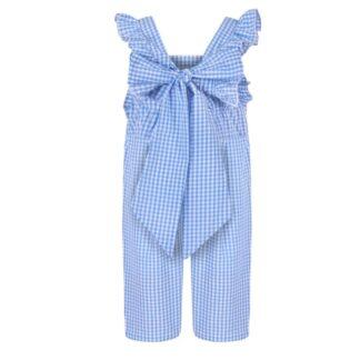 bleu-lapin-baby-lisa-tulum-01