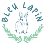 blue-lapin-baby