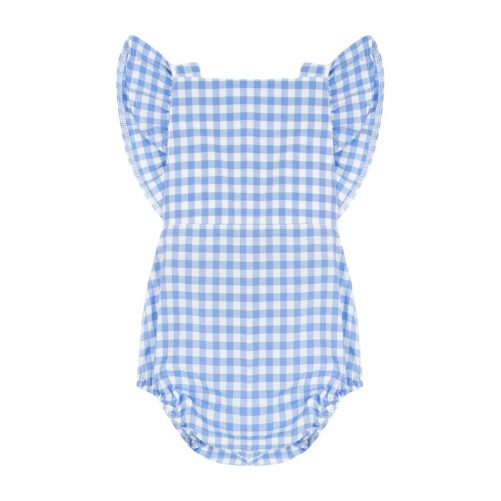 bleu-lapin-baby-lola-blue-01
