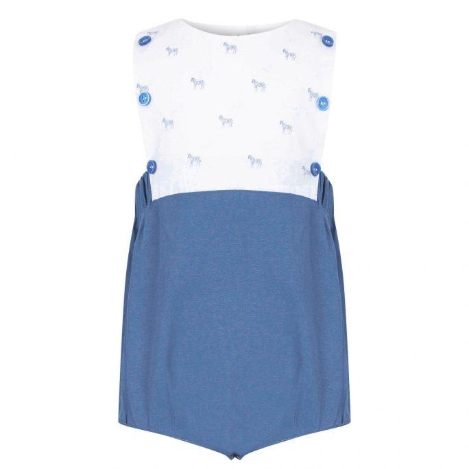 bleu-lapin-baby-zebra-blue-01