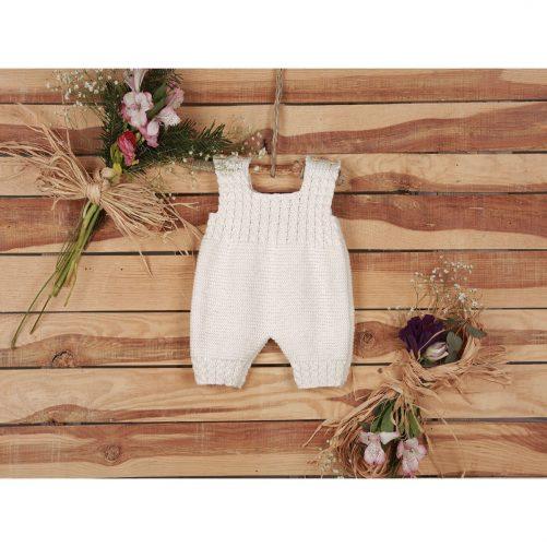 bebek-tulum-triko