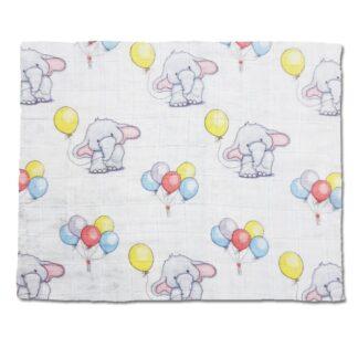 muslin-ortu-elefante