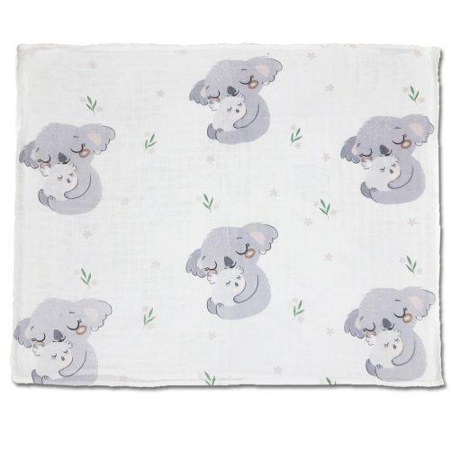 bebek-muslin-ortu-koalas