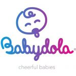 babydola
