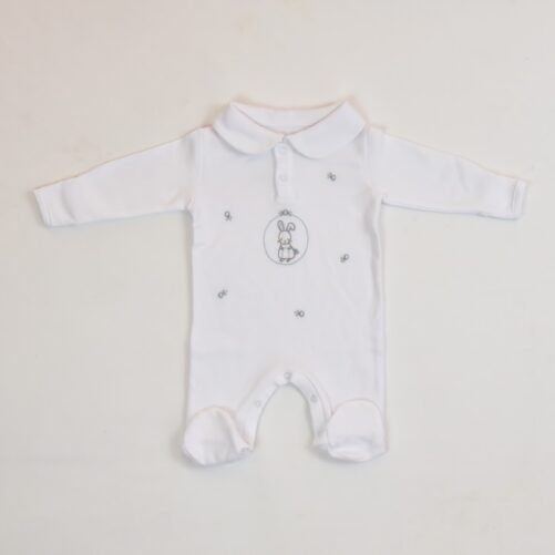 erkek-bebek-hastane-cikisi